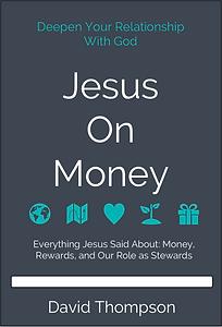 1) Jesus On Money.png