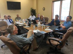 Ohio Stewardship Network