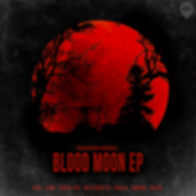 Blood Moon EP Cover FINAL.png