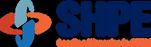SHPE Logo - National.png