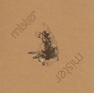 Mister Mister-01_edited.png
