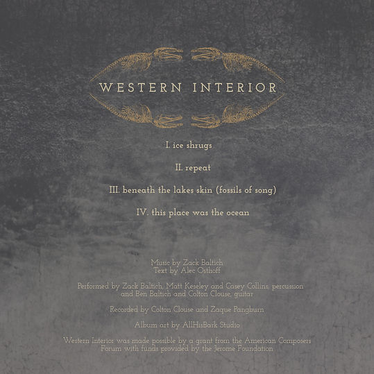 Western Interior Album Art3.jpg