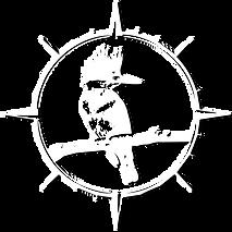Website Logo_WWN-03.png