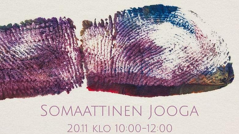 somaattinen_jooga