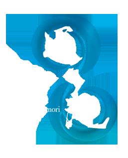 tori-ike_logo2019new.png