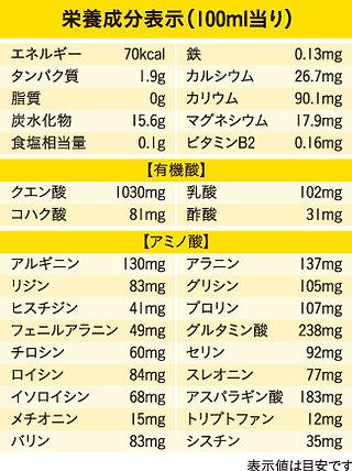 seibun_udesan.jpg