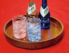 宮の華, 泡盛, 国産米泡盛, うでぃさんの酒, 宮古島, 伊良部島
