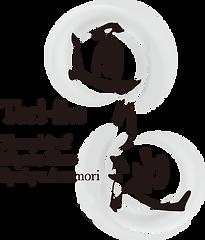 tori-ikelogomononoyear.png