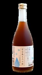 宮古島もろみ酢ボトル.png
