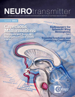 Neurotransmitter Summer 2011-1