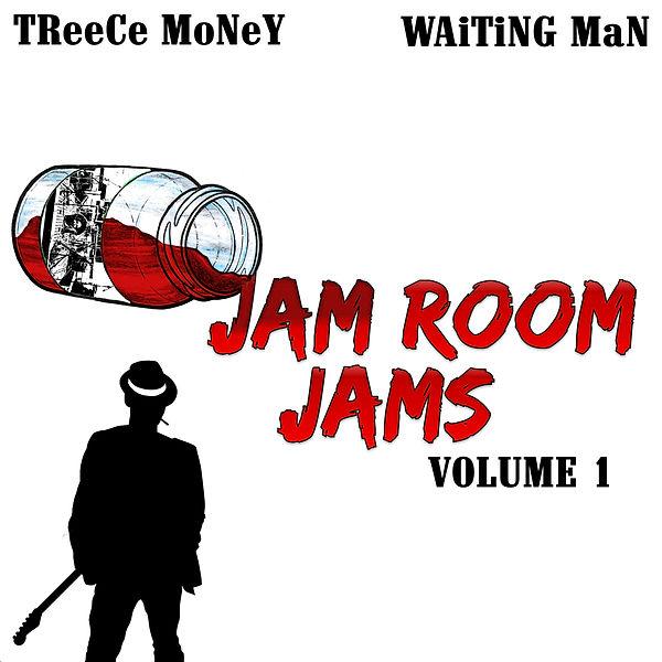 Jam Room Jams10.jpg