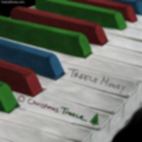 Christmas Treece piano8.jpg
