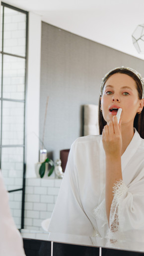Top Tips for Glowing Skin on your wedding day.