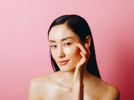 How To Build A Skincare Routine?