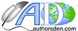 AuthorsDen.PNG