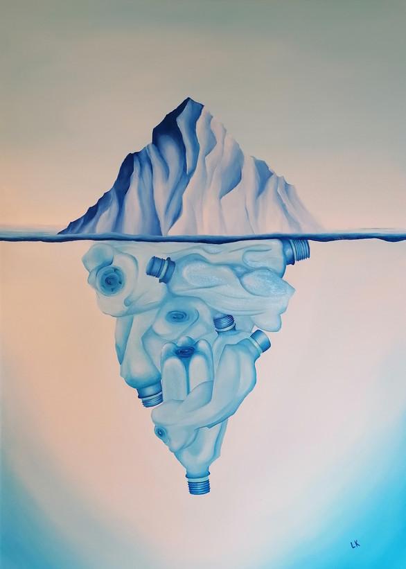 Tip of the Iceberg.jpg