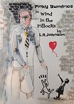 book cover pinky.jpg