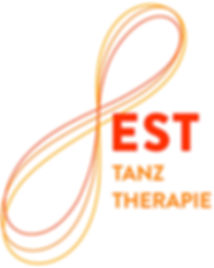 EST-Logo-Web.jpg