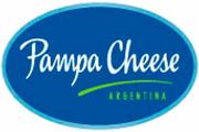 Pampa Cheese