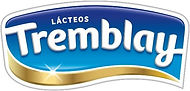 Lácteos Tremblay