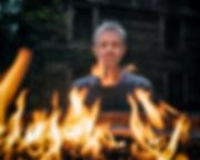 Adam Haws fire.jpg