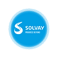solvay_primary_horizontal_single_colour_