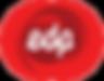 edp-logo-15.png