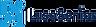 lusosenior-2_1-w200h56-1-1.png