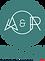 1 Logo A&R - Cópia.png