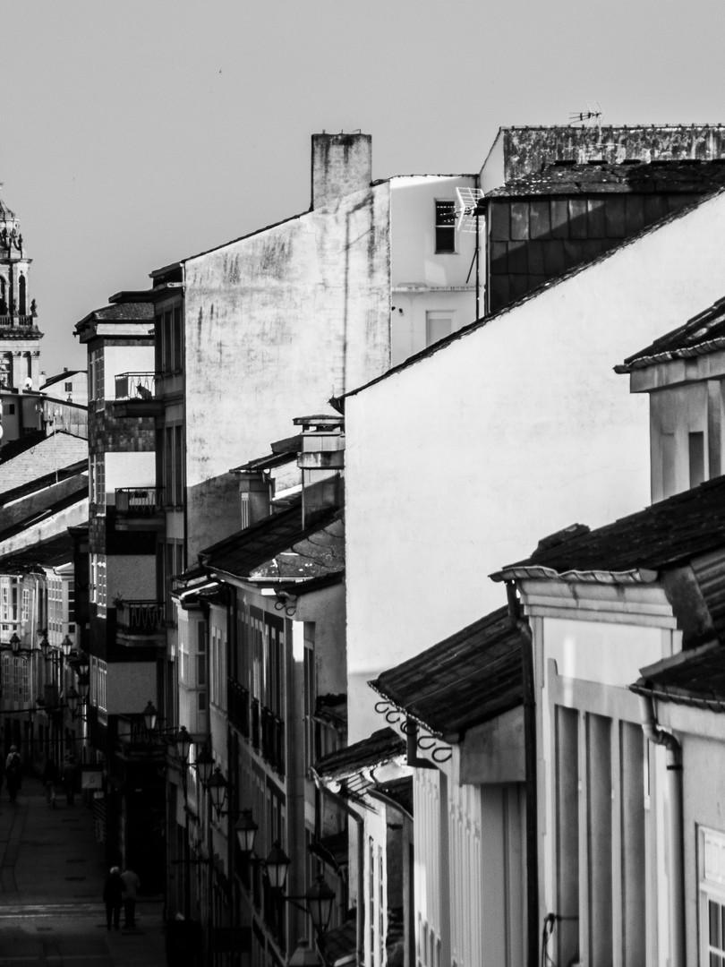 Lugo 3