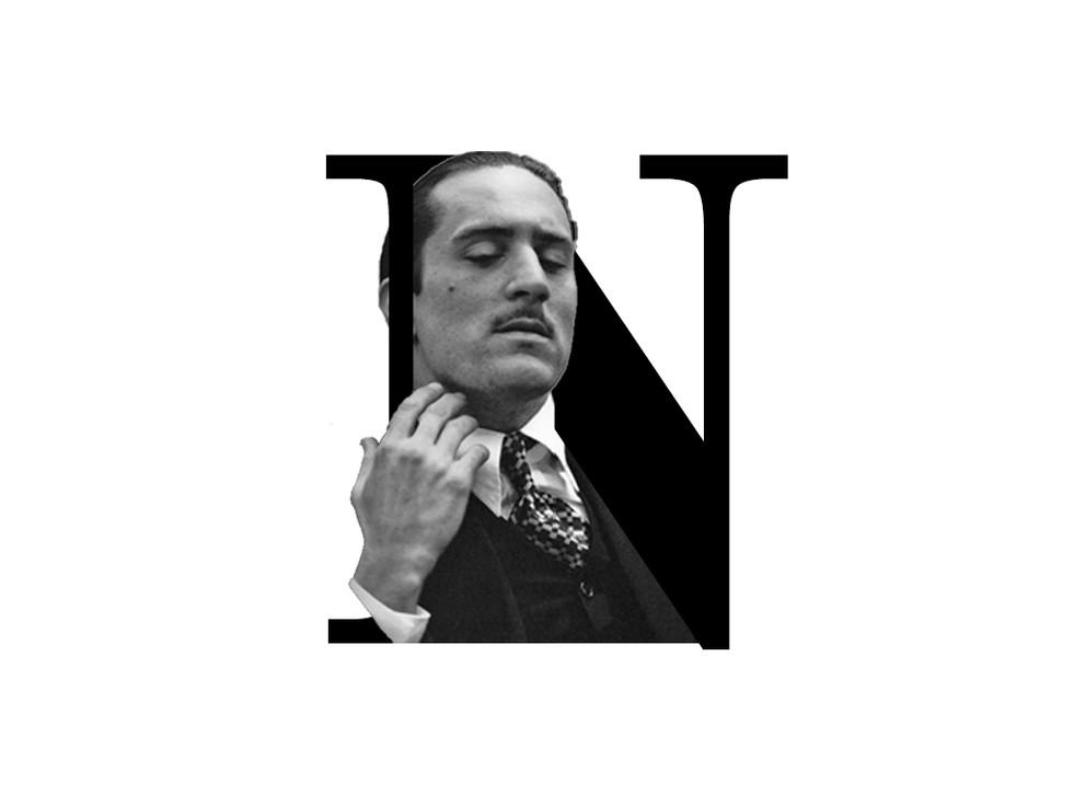N Robert De Niro