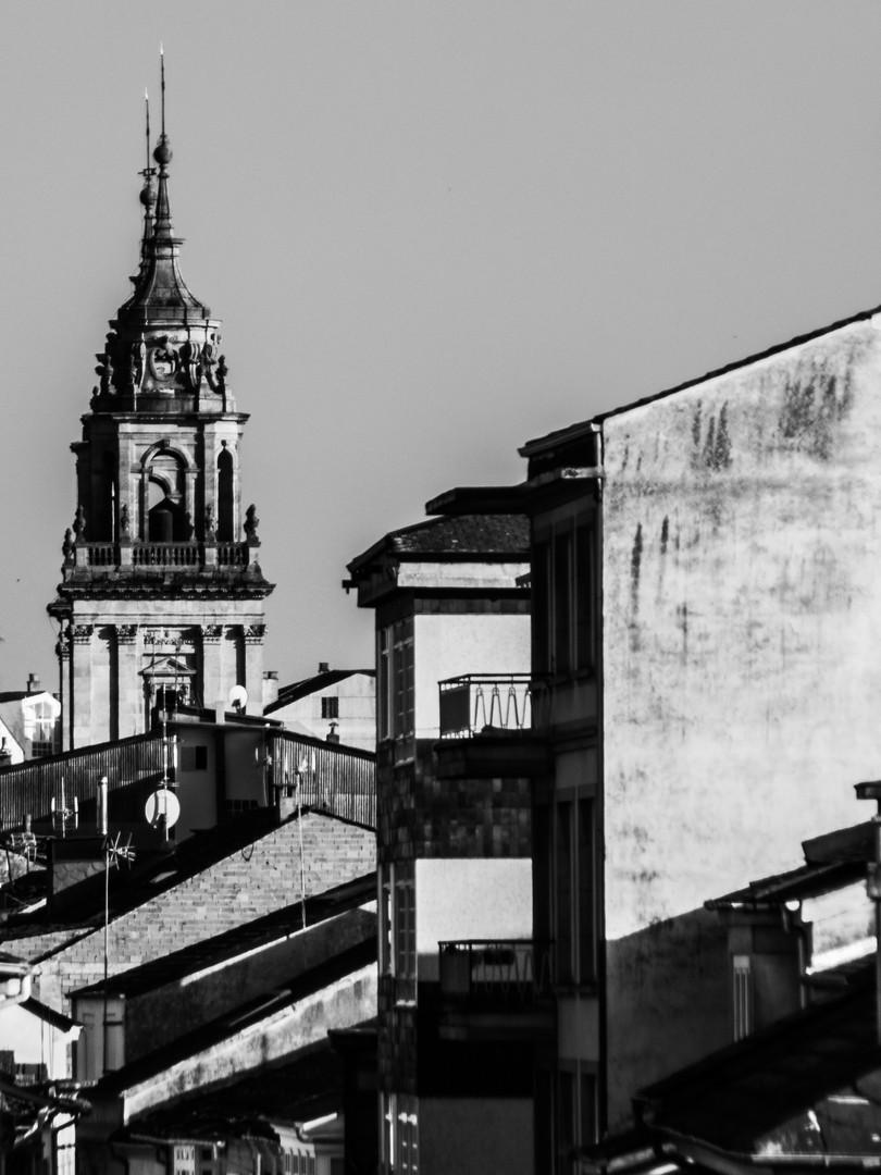 Lugo 4