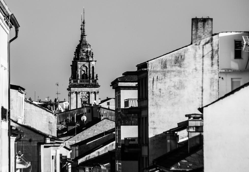 Lugo 6
