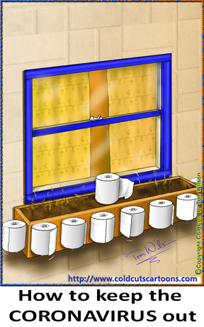 20031.1.jpg