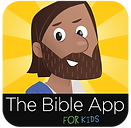 resource-bible-app-for-kids.png