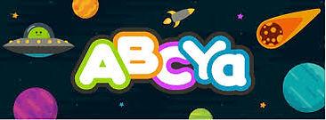 ABCya.jpg