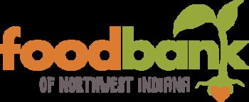 food bank of northwest indiana.png