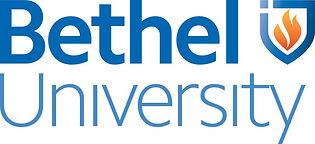 Bethel University.jpg