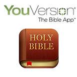 youversion-bible-app1.jpg