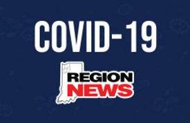 COVID-19-News-Posts-232x150.jpg