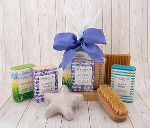 New Soap Designs 4-20-20-333.jpg