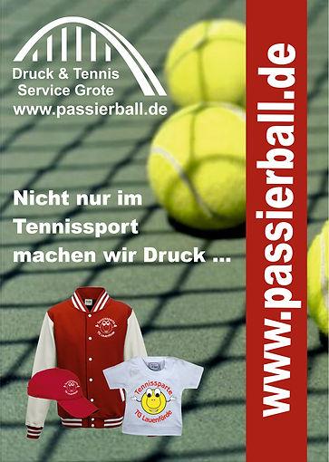 Flyer A6 Seite 1_neues_Logo.jpg