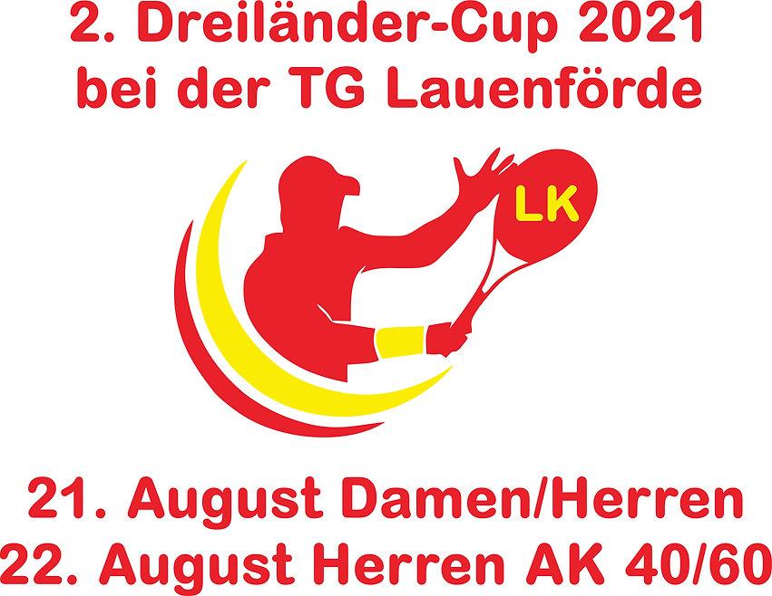 Logo_LK_Turnier.jpg