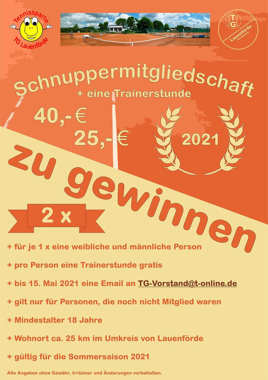 Schnuppermitgliedschaft_gewinnen_kostenl