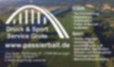 Druck und Sport Service Text neu Banner