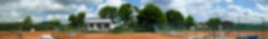 TG Lauenförde Lauenfoerde Tennissparte Tennisverein Tennisclub