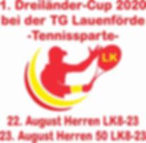 Logo_LK_Turnier_Datum.jpg