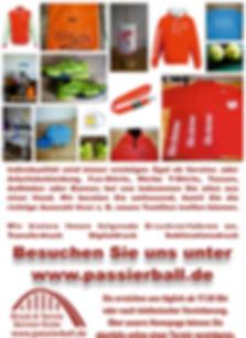 Flyer A6 Seite 2_neues_Logo.jpg