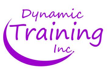 dynamic training inc logo 3.jpg