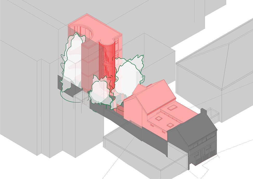 Redfern Boarding House 4